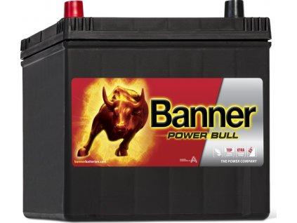 powerbull