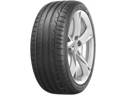 Dunlop 225/55 R16 SP MAXX RT 99Y XL MFS.
