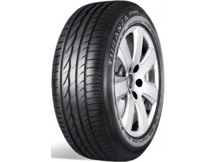 Bridgestone 215/45 R16 ER300 86H MFS.
