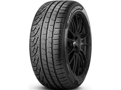 Pirelli 285/35 R20 SOTTOZERO s2* 104V XL (NO).