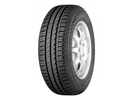 Continental 145/70R13 71T ContiEcoContact 3