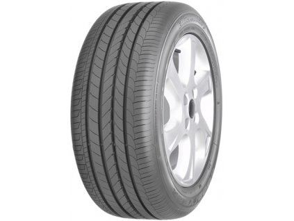 Goodyear 235/55 R17 EFFICIENTGRIP 99Y AO