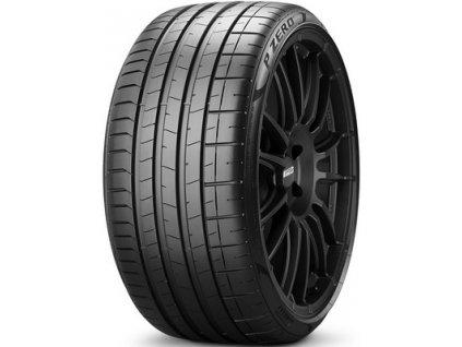 Pirelli 235/35 R19 PZERO SPORTS 91Y XL HN.