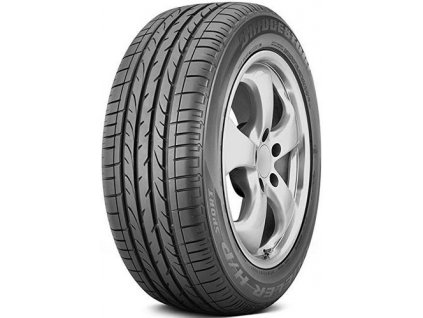 Bridgestone 255/55 R18 D-SPORT 109W XL MFS