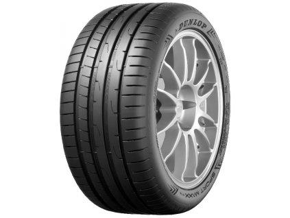 Dunlop 245/45 R18 SP MAXX RT2 100Y *MO XL MFS.