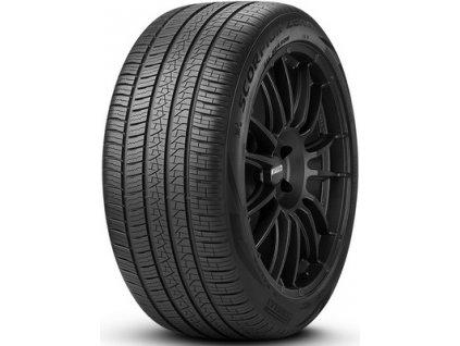 Pirelli 265/40 R22 SC ZERO ALL SEASON Plus 106Y XL(J)(LR)