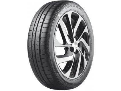 Bridgestone 155/70 R19 EP500 84Q *.