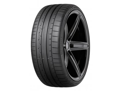 45223 continental 315 40r21 111y fr sportcontact 6 mo