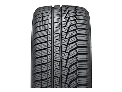 Hankook 245/40 R19 W320B 98V HRS XL 3PMSF