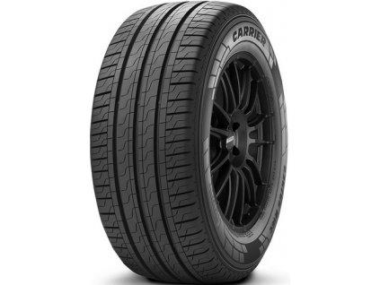 Pirelli 215/70 R15 C CARRIER 109/107S
