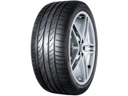 Bridgestone 235/45 R18 RE050A 98Y XL
