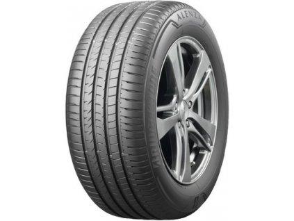 Bridgestone 245/50 R19 ALENZA1 RFT 105W XL *.