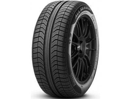 Pirelli 165/60 R15 CintAS+ 77H