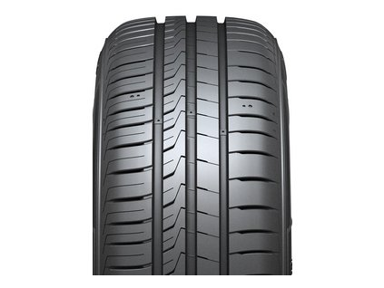 Hankook 165/60 R15 K435 Kinergy eco2 77H