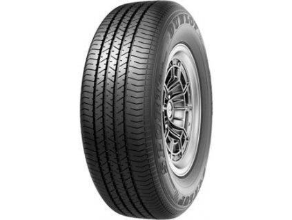 Dunlop 215/70 R15 SP CLASSIC 98W