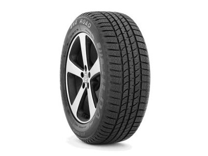 Fulda 265/70 R16 4x4 ROAD MS 112H FP