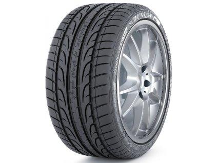 Dunlop 275/50 R20 SP SPORT MAXX 109W MO MFS