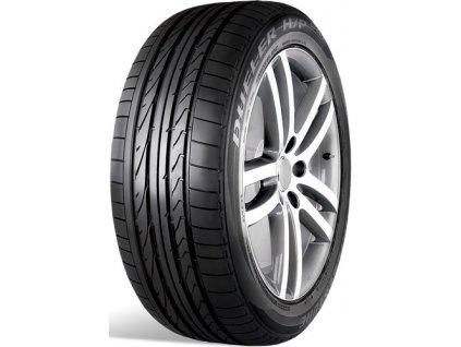 Bridgestone 255/55 R19 D-SPORT 111H XL
