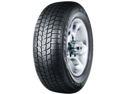 Bridgestone 235/50 R19 LM25-4 99H FR