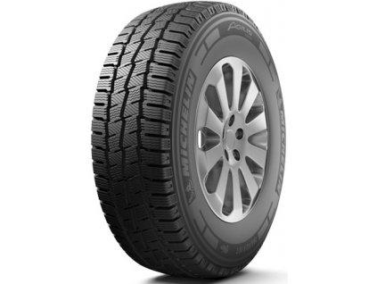 Michelin 215/65 R16 C AGILIS ALPIN 109R M+S 3PMSF