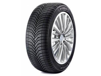 Michelin 225/55 R17 CROSSCLIMATE+ 101W XL.