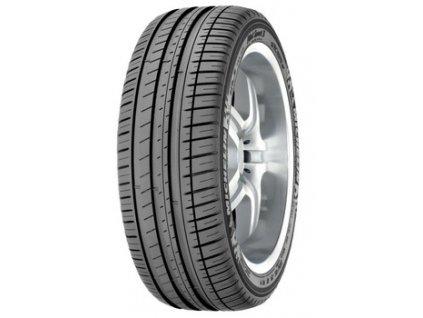 Michelin 235/40 R18 PilotSport 3 Grnx 95Y XL FR