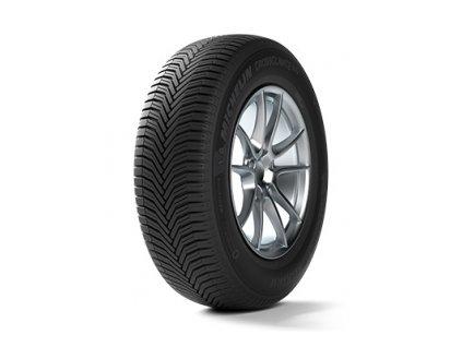 Michelin 225/55 R18 CROSSCLIMATE SUV 98V