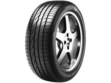 Bridgestone 225/50 R16 ER300 92V MO