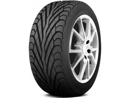 Bridgestone 205/55 R16 S02 91W N-3