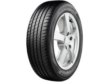 Firestone 215/55 R18 Roadhawk 99V XL.