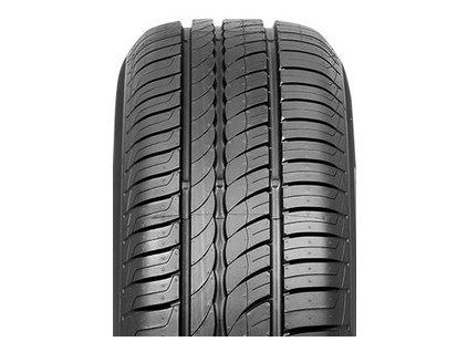 Pirelli 195/55 R15 P1 Cint Verde 85H (KS)