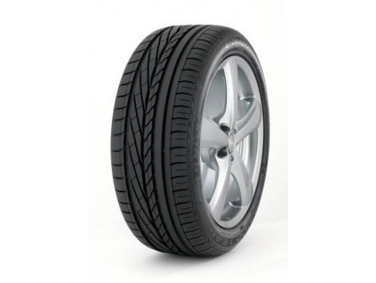 Goodyear 255/45 R20 EXCELLENCE 101W FP.