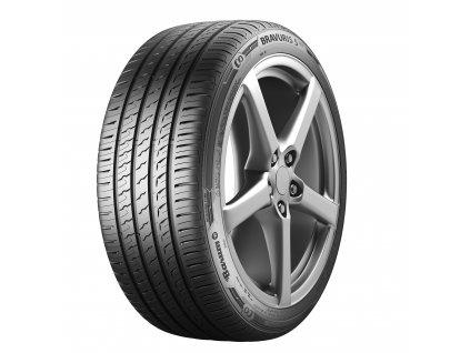Letní pneumatika pro osobní automobily Barum 205/55R16 91V BRAVURIS 5HM