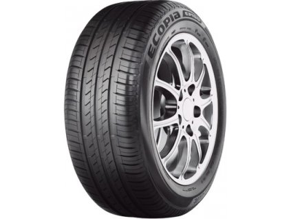 Bridgestone 175/65 R14 EP150 82H