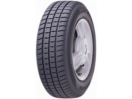 Hankook / Kingstar 185/80 R14 C W410 102/100Q