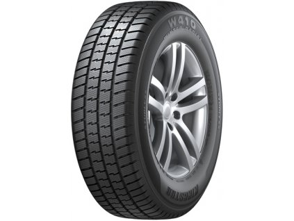 Hankook / Kingstar 195/70 R15 C W410 104/102R