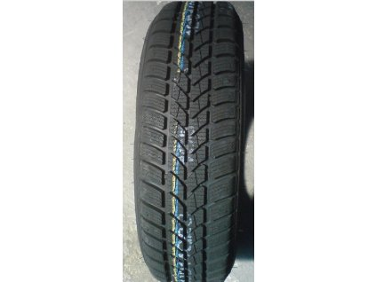 Hankook / Kingstar 145/80 R13 SW40 75T