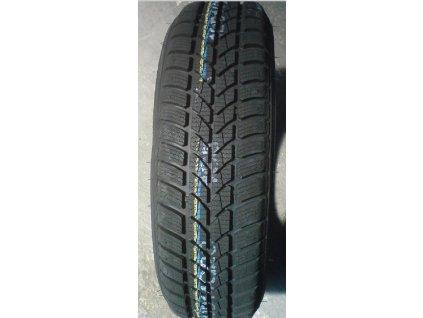 Kingstar(Hankook Tire) 145/80 R13 SW40 75T