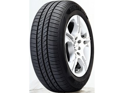 Kingstar(Hankook Tire) 155/65 R13 SK70 73T
