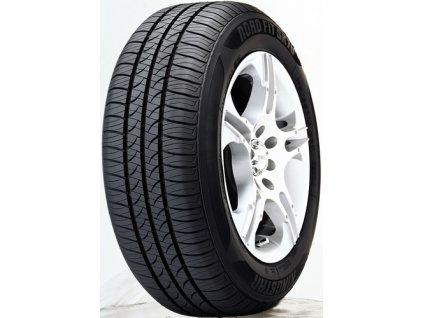 Kingstar(Hankook Tire) 215/60 R16 SK70 99H