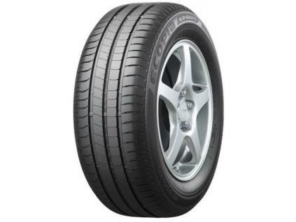 Bridgestone 185/65 R15 EP001S 88H