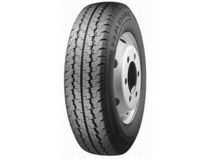 Kumho 235/65 R16 (DOT15) C 857 115R