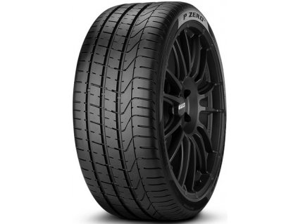 Pirelli 265/40 R22 PZERO 106Y J LR PNCS