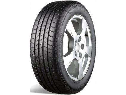 Bridgestone 205/45 R17 T005DG RFT 88W XL