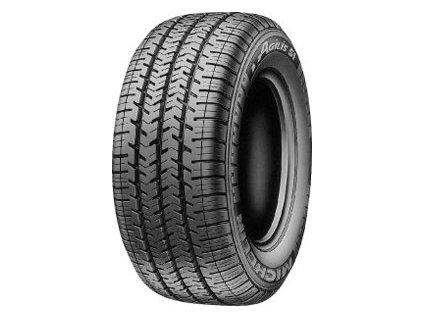 Michelin 225/60 R16 C AGILIS 51 105H