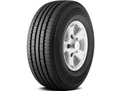 Bridgestone 265/65 R17 D684II 112T