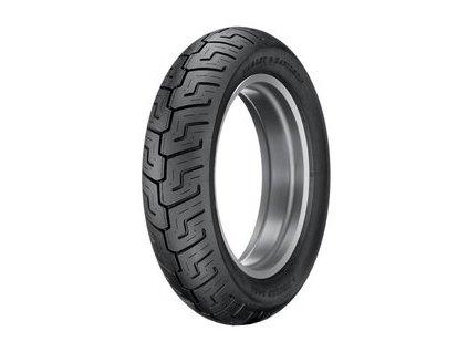 Dunlop 130/90 B16 D401 R 73H TL (HARLEY.D)