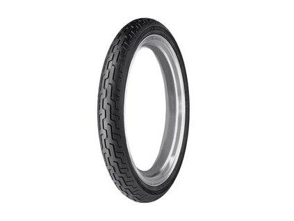 Dunlop MT90B16 D402 F 72H TL (HARLEY-D)