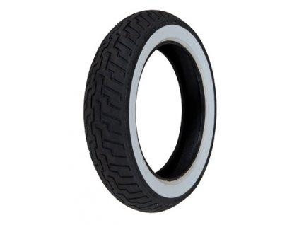 Dunlop 130/90-16 D404 F WWW 67H TT