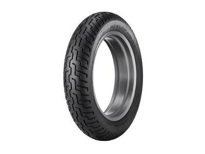 Dunlop 80/90-21 D404 F 48H TT